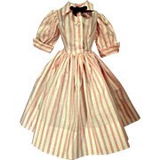 SALE PENDING Alexander Cissy Dress
