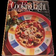 Cookbook – Cooking Light Cook Book