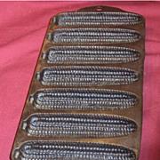 SALE No. 273 Griswold Crispy Corn Stick Pan or Corn Bread Pan