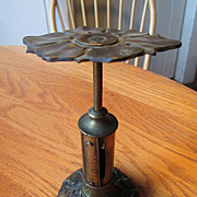 Candlestick Postage Scale c.1850