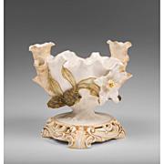 SALE Moores Brothers Ornamental Posy Vase