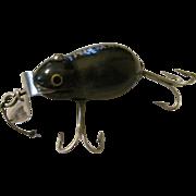 SOLD Creek Chub Tiny Tim Bass Lure