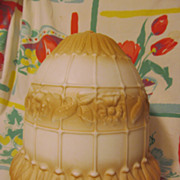 Large Ceiling Light Shade