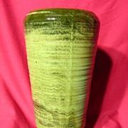 REDUCED Freeman-McFarlin Originals California Pottery Vase