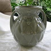 SALE Shawnee Pottery Vase U.S.A.