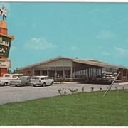 Holiday Inn 3939 Highway 90 West Mobile AL Alabama