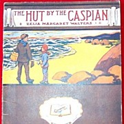The Hut by the Caspian by Walters
