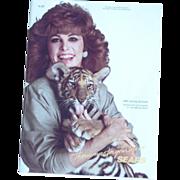Sears 1985 Spring Summer Catalog