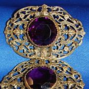 Wonderful Old estate jewelry.