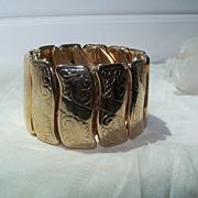 Jewelry Bracelet, Watch Band Style