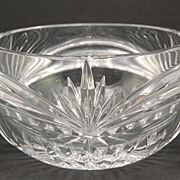 Marquis by Waterford 5 Inch Bowl