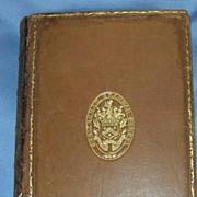 School Classics. buy James Gow, 1889