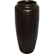 SALE Otagiri OMC Pottery Vase Japan Otagiri Mercantile Company