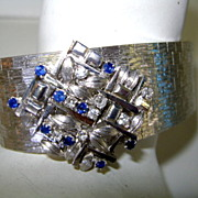 VINTAGE  Girarad Perregaux Swiss 17 Jewel Watch 6189864  18K