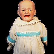 Gebruder Heubach Crying Doll