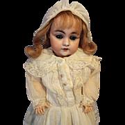 Kestner 143 14 Inch Doll