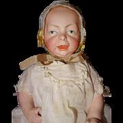 Kaiser Baby Kammer Reinhardt 100 15 inches