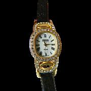 Beautiful Ladies wristwatch
