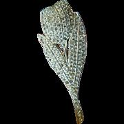 Big-Bold-Tulip pin