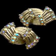 SALE Coro Earrings