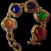 SALE KJ Lane's Caprianti Bracelet on SALE