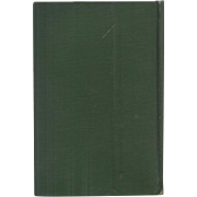Book-United States History 1865-1931
