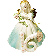 Josef Originals Birthday Girl Sweet 16 - by Applause, Inc., - Dakin Signature Collection