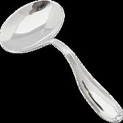Roden Stratford Sterling Silver Ladle Bon Bon Spoon