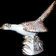 SALE Royal Haeger Pheasant