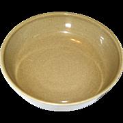 Franciscan Tahiti Dessert Bowl - 5 Available