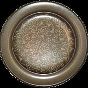 8 Pcs. Franciscan Madeira Dinnerware