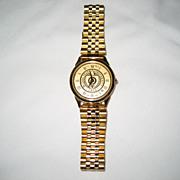 SALE Ohio State University Wristwatch