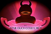The Devil Duck Collection