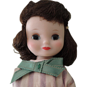 SALE PENDING American Character 8 Inch Betsy McCall * TLC