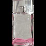 SALE Perfume Bottle Dana Family of Perfumes