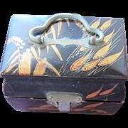 SALE Vantine's Perfume Bottles Mini in Box Unopened Bottles