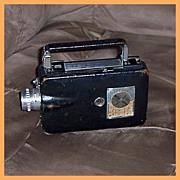 SALE PENDING 1930's/1940's Cine Kodak Magazine 16 Movie Camera