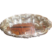 SALE Ellis Barker Serving Dish