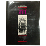 Lost Architecture of Kansas City, Social & Cultural History, 1991