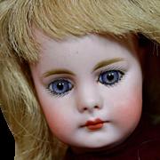 "SALE PENDING Adorable 12"" Sonnenberg Belton Bebe"