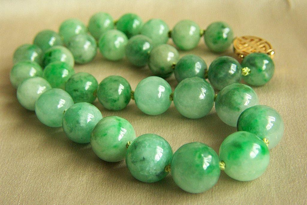 jadeite jewelry value - photo #32