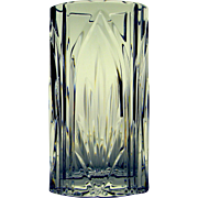 Waterford Crystal Castleton Flower Vase