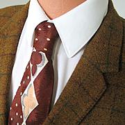 Vintage 1960s Hyde Park Gold Plaid Menswear Sportcoat Sport Coat Jacket L XL