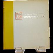The General Foods Kitchens Cookbook -1st Printing c. 1959