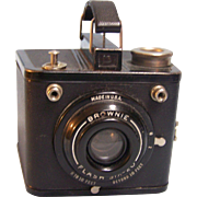 SALE Camera Brownie Flash Six-20