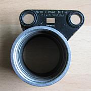 Leitz OMIFO Leica Close Focusing Attachment  (c1949)