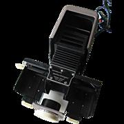 Minolta Mini 35mm Slide Projector